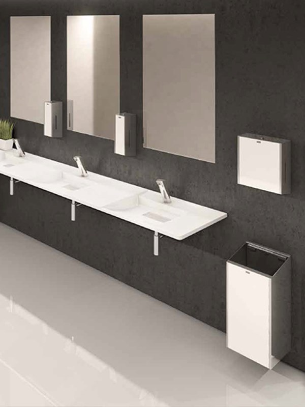 Franke Water Systems Collecties
