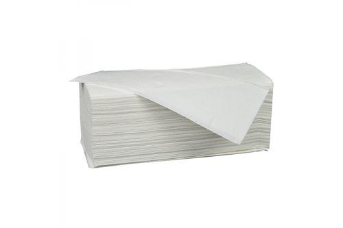 STARLIGHT handdoek 22x24 cm - 2 lgs - 3200 st