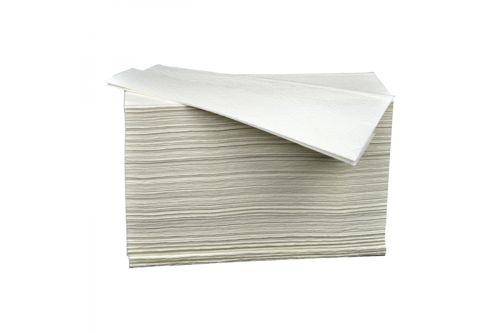 STARLIGHT handdoek 20.6x24 cm - 2 lgs- 3060 st