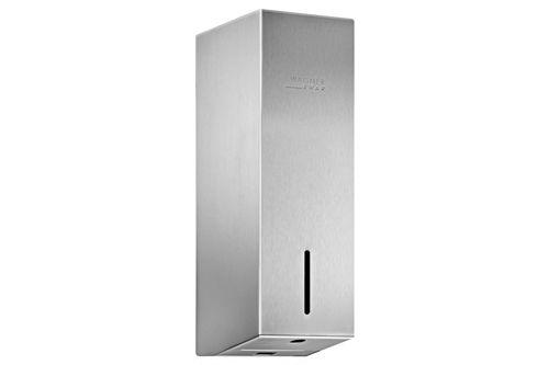 Wagner EWAR Sensor Disinfectant Dispenser 700 ml