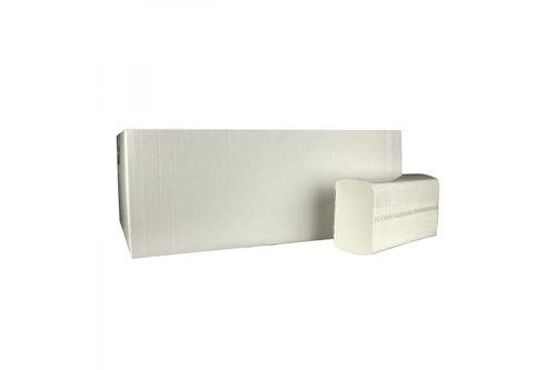 STARLIGHT handdoek 20.6x32 cm - 2 lgs- 3000 st