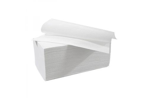 STARLIGHT handdoek 32x22 cm - 2 lgs - 3200 st