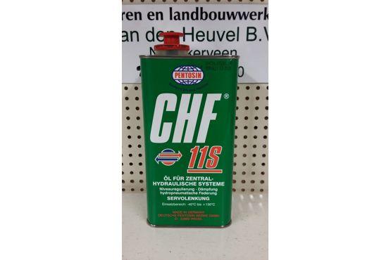PENTOSIN HYDR.OLIE-CHF11S
