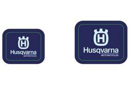 Hub sticker kit