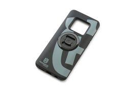 Smartphone case Samsung Galaxy S8/S9