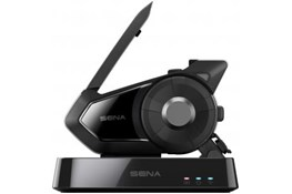 SENA 30K BLUETOOTH HEADSET INCL WIFI PAC