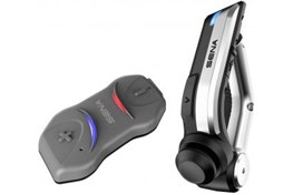SENA 10R BT HEADSET W/REMOTE