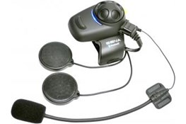 SENA SMH5-FM BLUETOOTH HEADSET