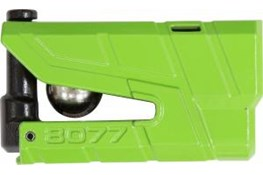 ABUS 8077 DETECTO GREEN X-PLUS ART 4: MB