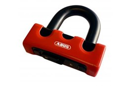 ABUS GRANIT 67 POWER XS RED ART 4: MBT41