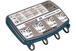 TECMATE OPTIMATE 3 X 4 BATTERY CARE HOME