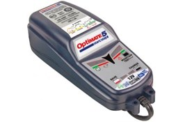 TECMATE OPTIMATE 5 4A BATTERY CARE HOME
