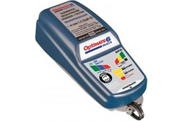 TECMATE OPTIMATE 6 SELECT BATTERY CARE H