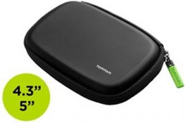 TOMTOM RIDER CARRY CASE ACC RIDER 40/42/