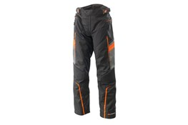PEGSCRATCH EVO PANTS L/34