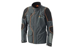 PURE ADVENTURE JACKET L