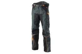 PURE ADVENTURE PANTS L/34