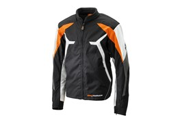WOMEN STREET EVO JACKET L