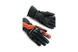 VECTOR X2 GLOVES 14 L/10