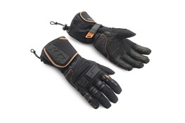 PURE ADV. GLOVES 14 XL/11