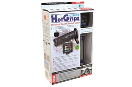Hotgrips Premium model Adventure Oxford
