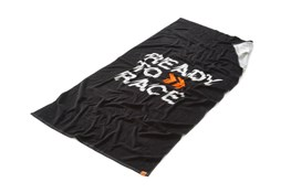 RADICAL TOWEL