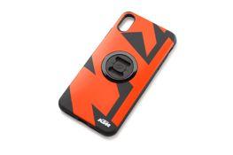 Smartphone case iPhone XS Max