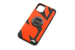 Smartphone case Iphone 11 PRO MAX