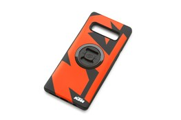 Smartphone case Samsung Galaxy S10