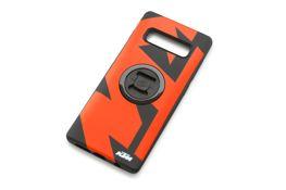 Smartphone case Samsung Galaxy S10+