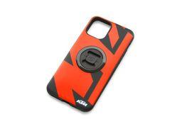 Smartphone case SAMSUNG GALAXY S20