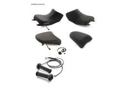 1290 SUPER ADVENTURE - Comfort set