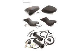 790 ADVENTURE Comfort set