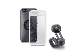 SP Moto Bundle IPhone 12 / 12 Pro