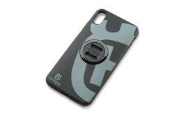 Smartphone case Samsung Galaxy S9+