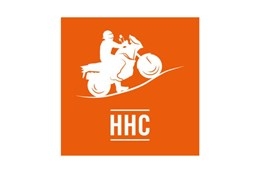 Hill hold control (HHC)