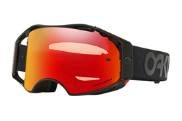 Oakley Airbrake Factory Pilot Blackout