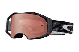 Oakley Airbrake Jet Black Speed-Prizm