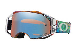 Oakley Airbrake Jeffrey Herlings