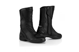 Acerbis Jurby Boots