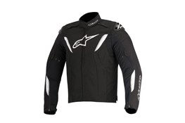 T-GP R Waterproof Jacket