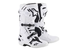 Alpinestars Tech 10 2019 White