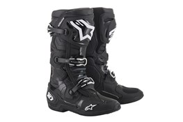 Alpinestars Tech 10 2019 Black