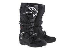 Alpinestars Tech 7 Black