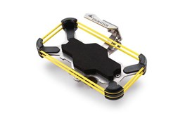 Touratech-iBracket for Galaxy S8/S9