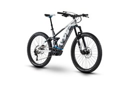 Husqvarna Mountain Cross 6