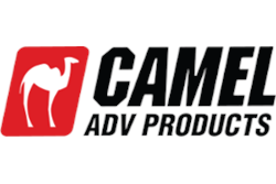 Camel Adv Products
