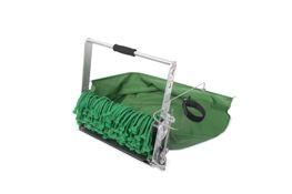 groente oogstmachine 1503