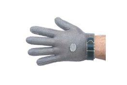 Veiligheids hanschoen maat 9