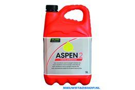 Aspen 2-takt 5 ltr